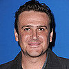 Jason Segel to Star in Undercover Cop