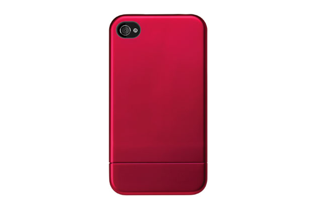 Photos of Incase Slider iPhone Cases