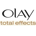 Get Red Carpet Ready With New Olay Total Effects!