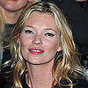 See Teaser Pictures of Kate Moss For Dior Addict Lipstick 2011-02-04 10:59:00