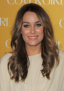 Lauren Conrad's MTV Series Gets Canceled by MTV
