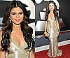 Selena Gomez Grammys 2011
