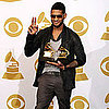 2011 Grammy Winners Full List