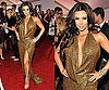 Kim Kardashian Grammys 2011