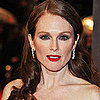 Julianne Moore at the 2011 BAFTA Awards