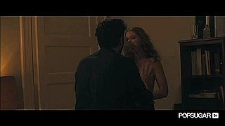 HappyThankYouMorePlease Clip Starring Joshua Radnor and Kate Mara
