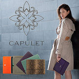 Capulet iPad, Samsung Galaxy Tab, Laptop, Kindle Cases