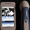 Smartphone-Based Ultrasound Machine Gets FDA Approval