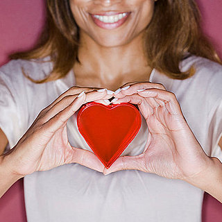 Facts About Keeping Your Heart Healthy
