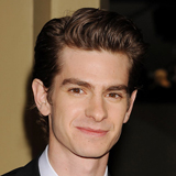 Andrew Garfield and Jennifer Garner to Star in Back Roads 2011-02-10 08:42:14