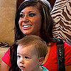 Teen Mom Stars&#039; Friends Are Pregnant