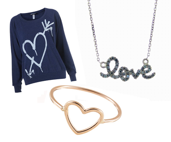 To You, With Love: Fab's Valentine's Day Gift Guide