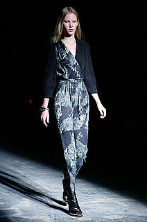 Fall 2011 New York Fashion Week: EDUN 2011-02-12 13:01:24