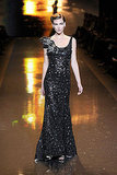 Badgley Mischka Fall 2011