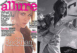 Pictures of Victoria Beckham in 2011 Allure Magazine 2011-02-15 09:38:34