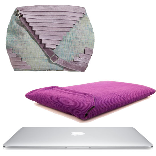MacBook Air Sleeves and Bags