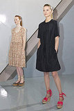 Peep Derek Lam + eBay Newly Released Spring Collection and Rock the Vote!