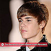 How to Style Hair Like Justin Bieber