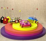 B. Toys' Wheee-mote Control Cars