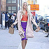 Street Style at New York Fashion Week 2011-02-17 04:05:05