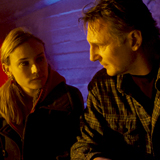 Unknown Movie Review With Liam Neeson, Diane Kruger, and January Jones