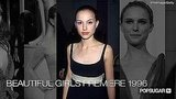 Natalie Portman's Red Carpet Style Evolution