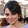 Mila Kunis's 2011 Oscars Look: Makeup Tutorial