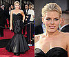 Busy Philipps Oscars 2011