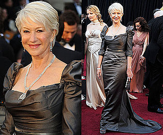 Helen Mirren in Vivienne Westwood at Oscars 2011 2011-02-27 17:22:14