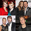 Pictures of Jennifer Lopez, Rachel Zoe, Alexander Skarsgard, Taylor Swift, Emma Stone at Weinstein Company Oscar Party 2011-02-27 11:55:18