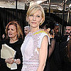 Pictures of Cate Blanchett on the Red Carpet at the 2011 Oscars 2011-02-27 16:25:49