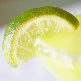 Margarita Trivia, History, and Facts