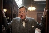 Geoffrey Rush, The King's Speech