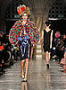 Photos of Vivienne Westwood Red Label Autumn Winter 2011 at London Fashion Week 2011-02-21 02:16:40