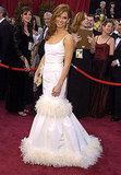 Sandra Bullock, 2004