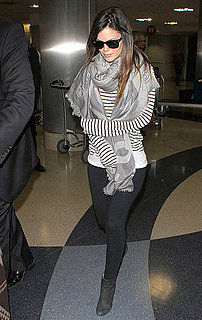 Pictures of Rachel Bilson Landing at LAX 2011-02-23 11:22:17