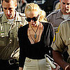 Pictures of Lindsay Lohan Arriving to Court in LA 2011-02-23 10:53:43