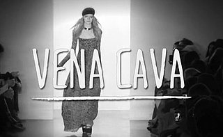 Vena Cava Fall 2011 Collection Runway Video