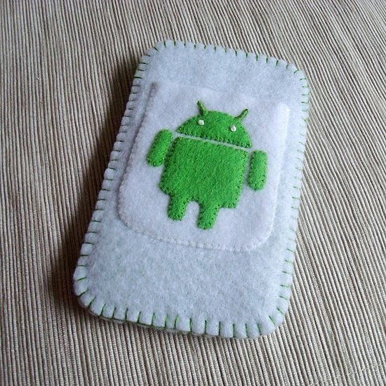Android Phone Cases From Etsy