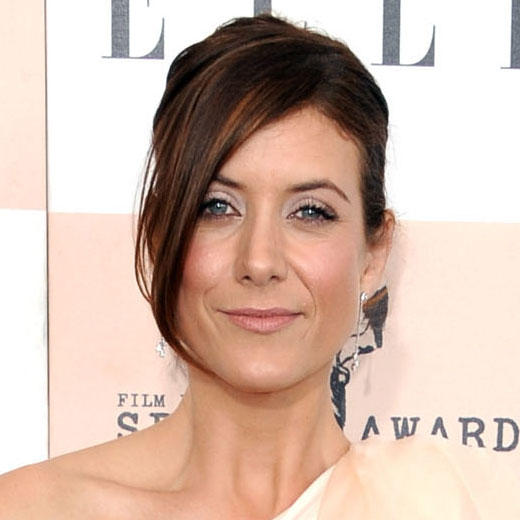 Kate Walsh at Independent Spirit Awards 2011