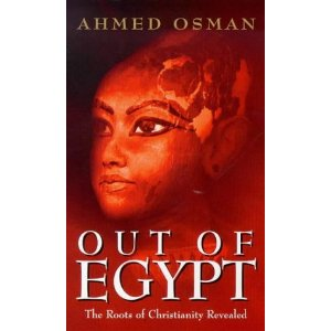 Out of Egypt..a historical delimma!