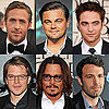 Which Guy Did You Miss the Most at the 2011 Oscars