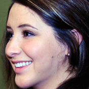 Details on Bristol Palin's Memoir Not Afraid of Life