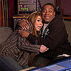 Miley Cyrus Saturday Night Live Video Promo
