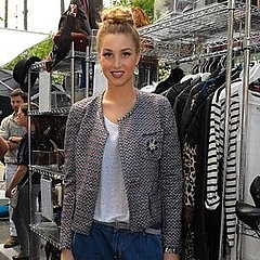 Whitney Port's Favorite Los Angeles Hangouts