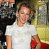 Pictures of Blake Lively at Chanel Dinner in NYC