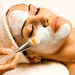 What's Your Favorite Spa Treatment?