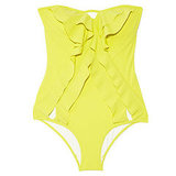 The Super Bright Swimsuit