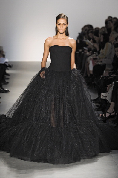 Giambattista Valli Fall 2011