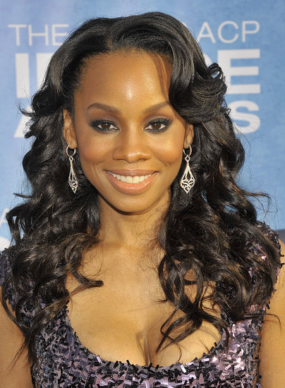 Anika Noni Rose